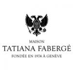 Tatiana Faberge Sa