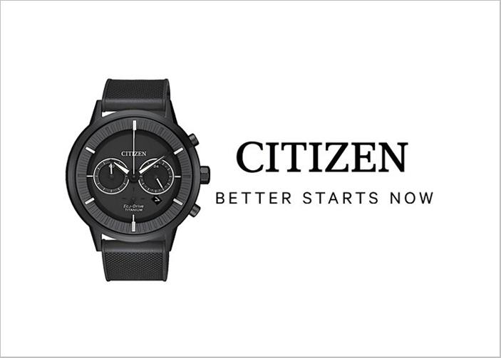 orologi online